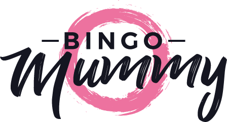 Bingo Mummy - Honest Reviews