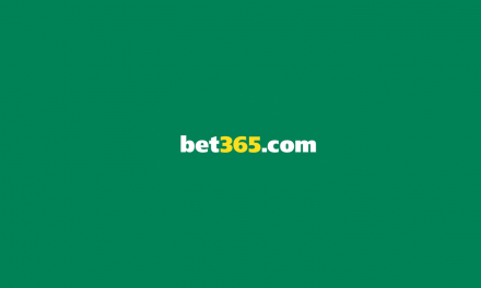 Bet365 Bingo Review – Everything you Need