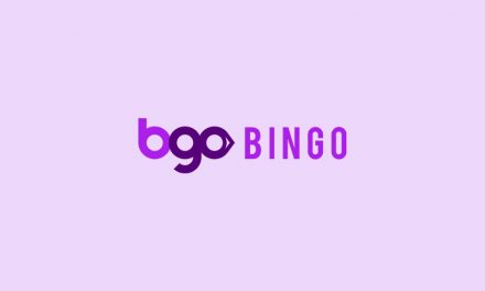BGO Bingo Review – Say Hello to the Boss