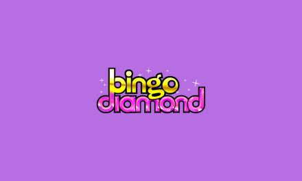 Bingo Diamond Review – A Diamond in the Rough