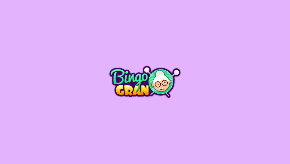 Bingo Gran Review – Another Good Offering from Cozy Games