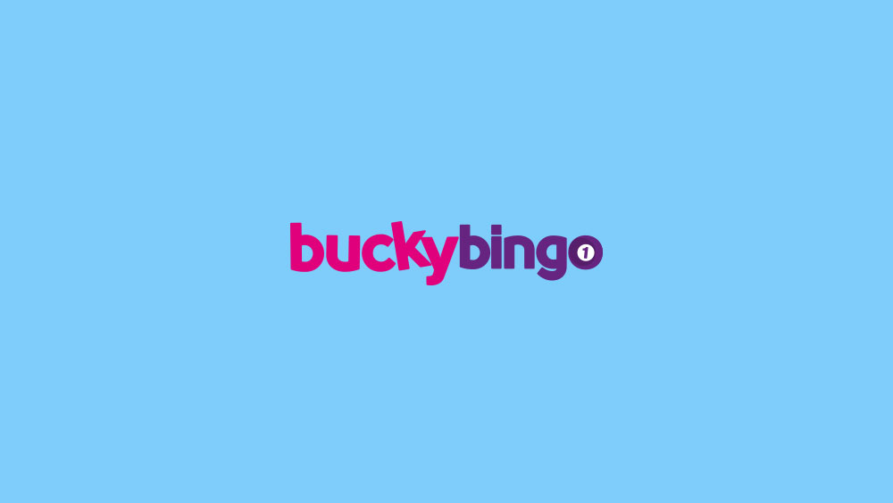 Bucky Bingo Review – From Bingo Halls to Your Mobile