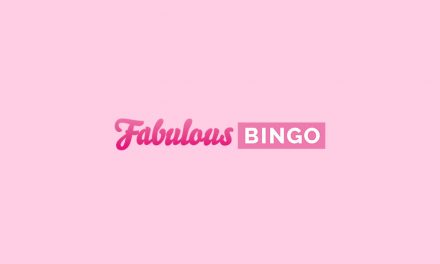 Fabulous Bingo Review – Lives Up To Its Name