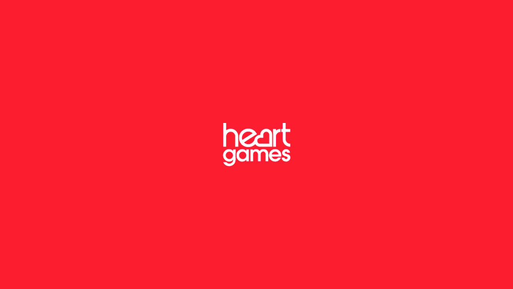Heart Bingo Review – Listen to the Latest Hits While You Play
