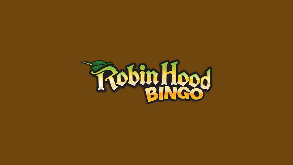 Robin Hood Bingo Review – The Friendly Bingo Site