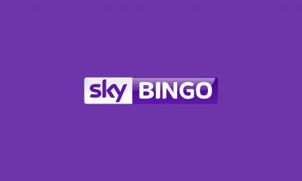 Sky Bingo Review – Top-Notch Entertainment