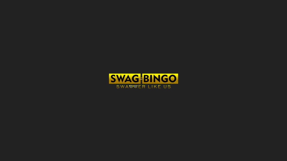 Swag Bingo Review – Bag Some Swag with Free Bingo and Bonuses