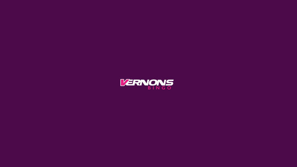 Vernon's Bingo Review – An All in One Site