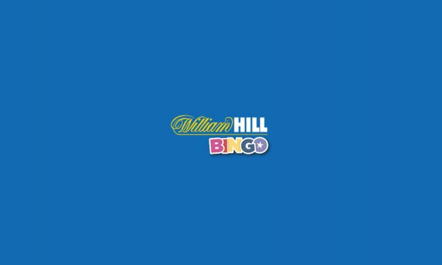 William Hill Review – Online Bingo The Way it Should be