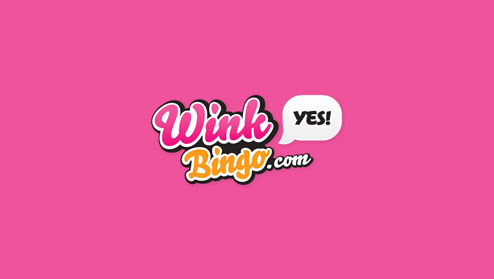Wink Bingo Review – The Only Way is Bingo