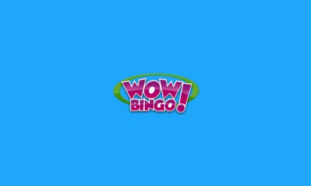WOW Bingo Review – Everything a Bingo Site Should be